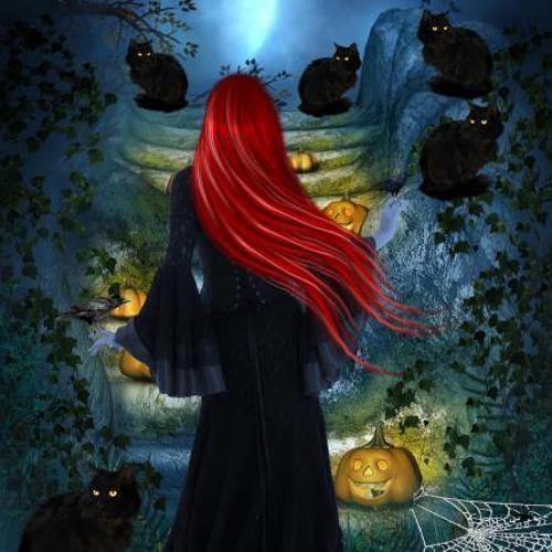 medicadissima's avatar