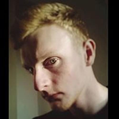 gingerkris's avatar