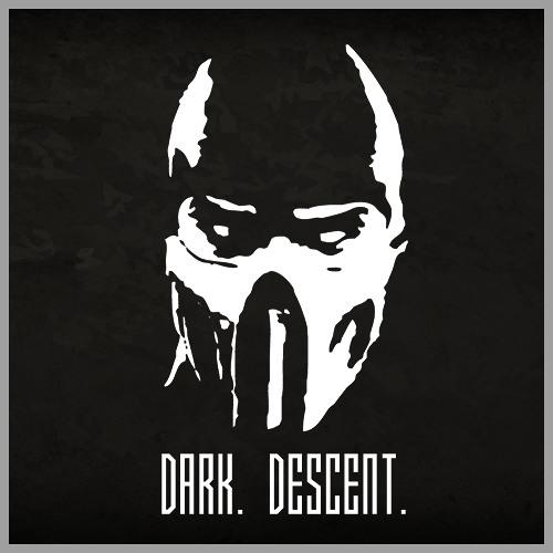 Dark. Descent.'s avatar