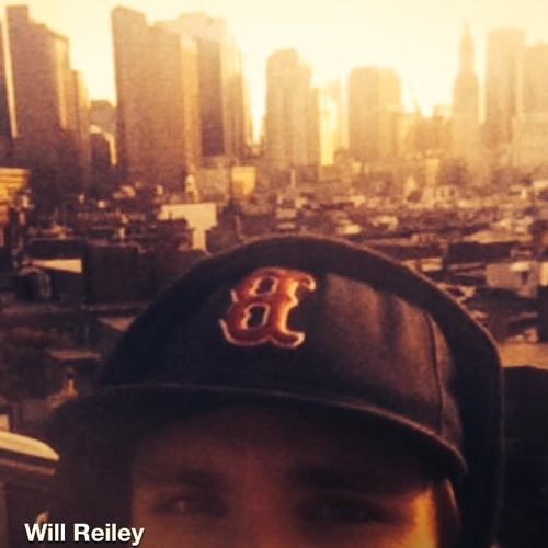 Chaos Reiley's avatar