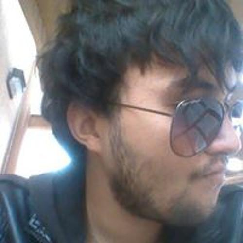 Jambi Ljn's avatar