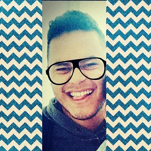 NoizeDj's avatar