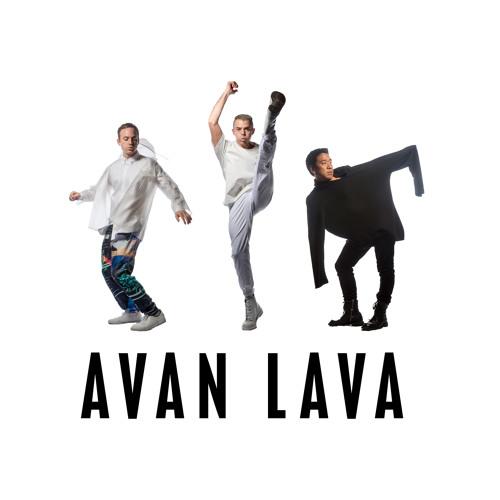 AVAN LAVA's avatar