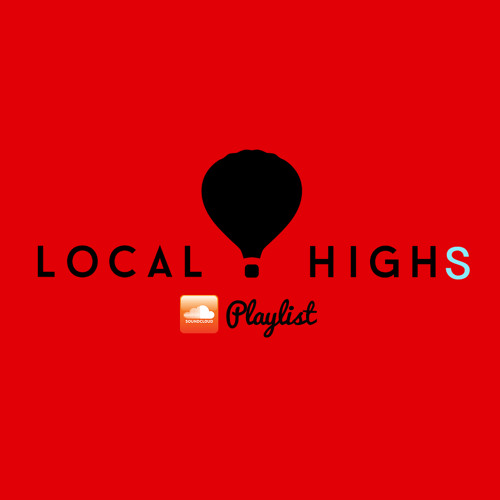 Local Highs's avatar