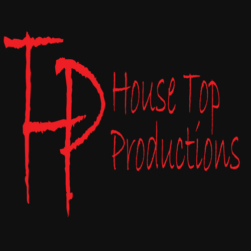 House Top Productions's avatar