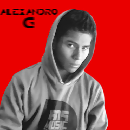 Alexandro G (Official)®'s avatar