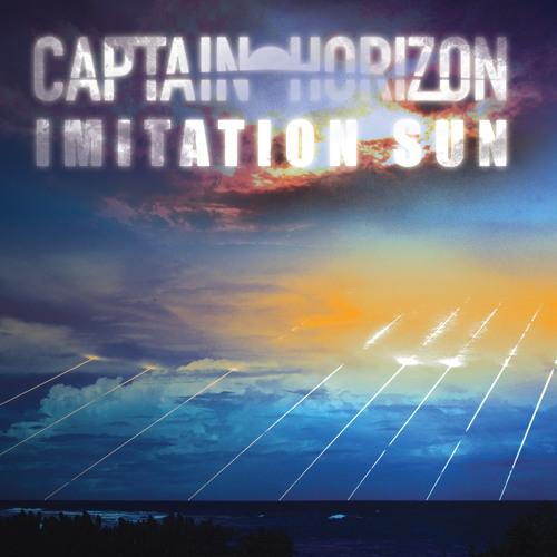 Captain Horizon's avatar