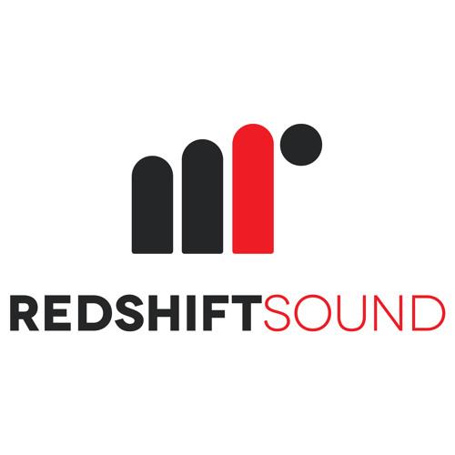 Redshift Sound's avatar