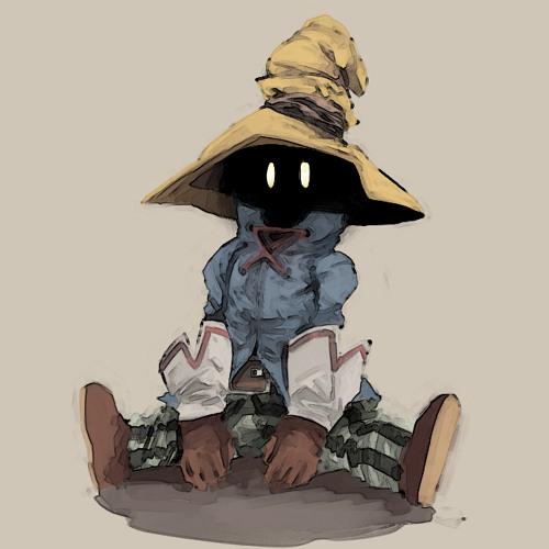 waryax_'s avatar