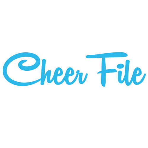 Cheer Athletics Panthers 2013