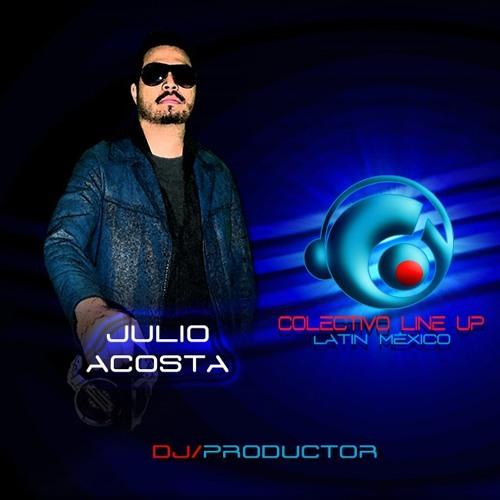 JULIO ACOSTA DJ's avatar