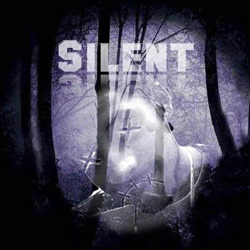 syllentt's avatar