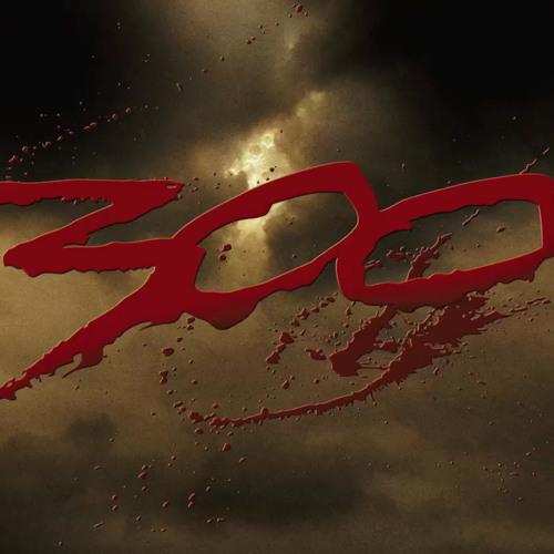 Kevin300's avatar