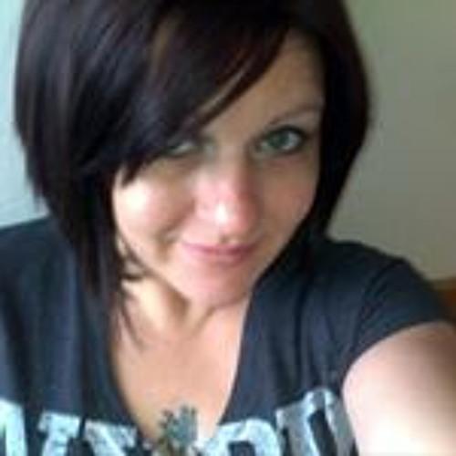 Amber Lynn Morse's avatar