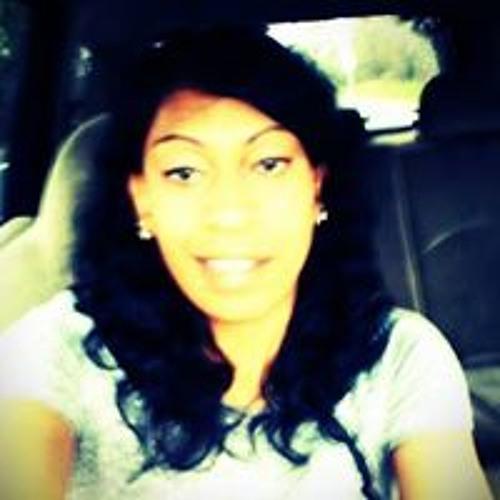 Camille Nichole's avatar