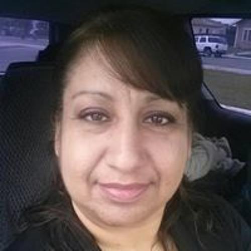 Maria Rojo-Trujillo's avatar