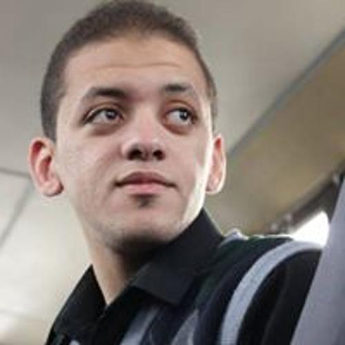 Ehab R. Nasr's avatar