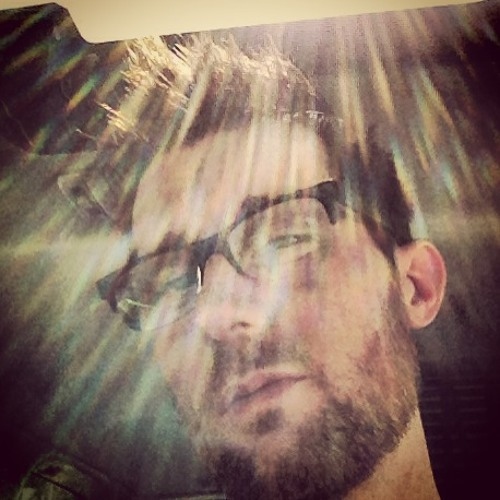 Lars Dean's avatar