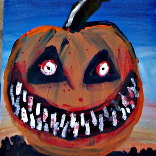 PumpkinG's avatar