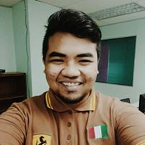 Syaiful Epul's avatar