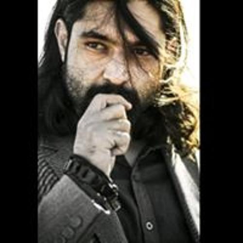 Ali Fz's avatar