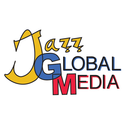 Jazz Global Media's avatar