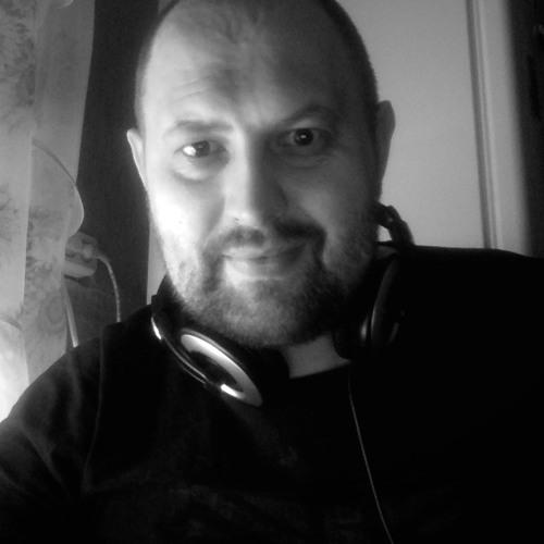Andrey Chalov's avatar
