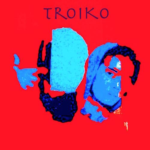 Troika's avatar