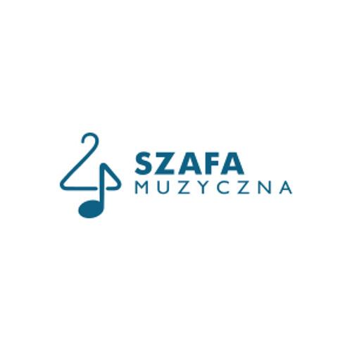 SzafaMuzyczna's avatar