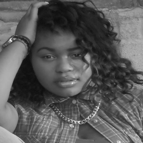 Leeah D Jackson's avatar