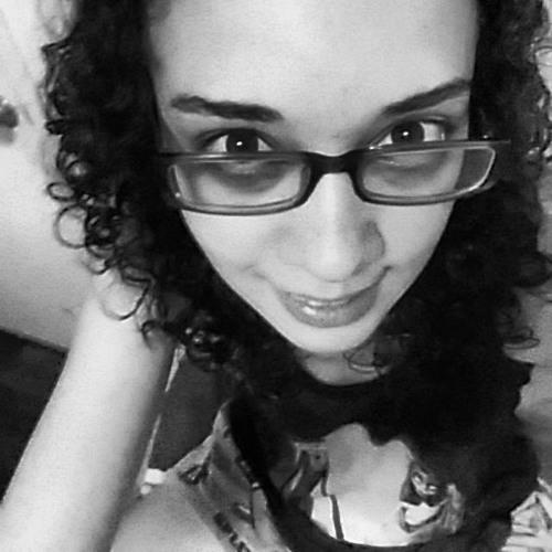 naommmzzz's avatar