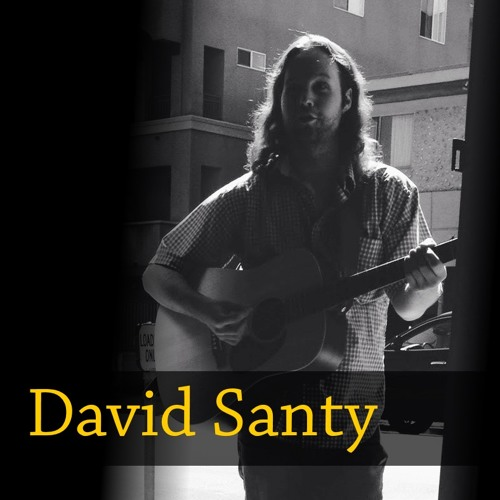 David Santy Music's avatar