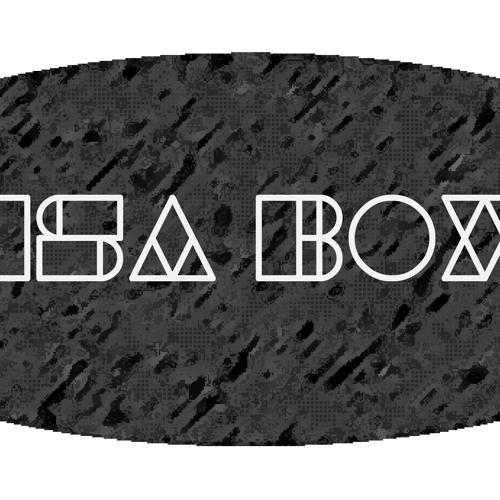 Pisa Boyz's avatar