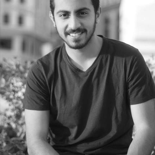 Noor Ibrahim 1's avatar