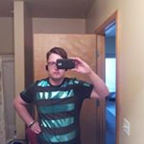 Andrew Blicharz's avatar
