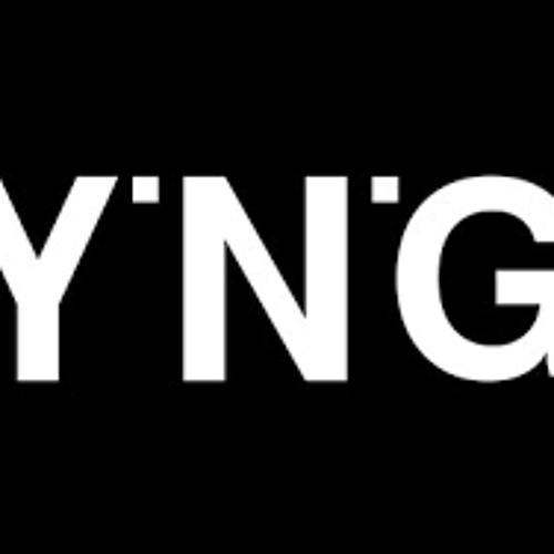 YG Mall's avatar