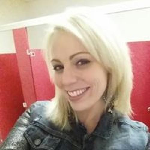 Kara Howland's avatar