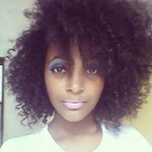 Shamach Pacheco Viana's avatar