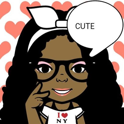 missisthebest's avatar