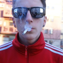 Smoke / Wizard'