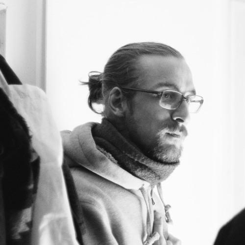 Sebastian Reuschel's avatar