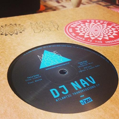 DJ_Nav's avatar