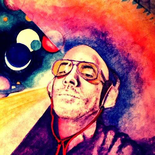 atomsheppard's avatar