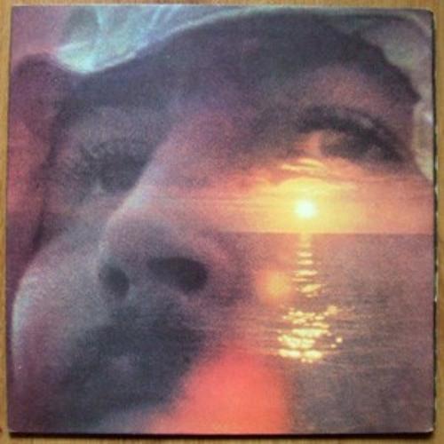 Jon Espedal's avatar