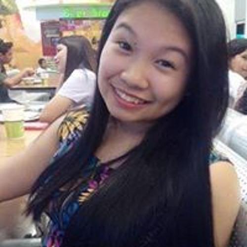 Romeli Amor Canton RPh's avatar