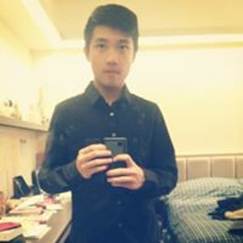 Sean Chen's avatar