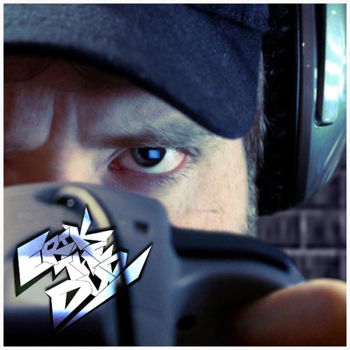 Erik the Dud's avatar