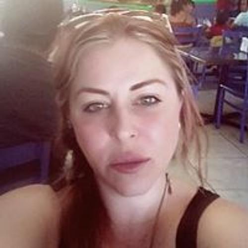Fernanda Ortiz's avatar