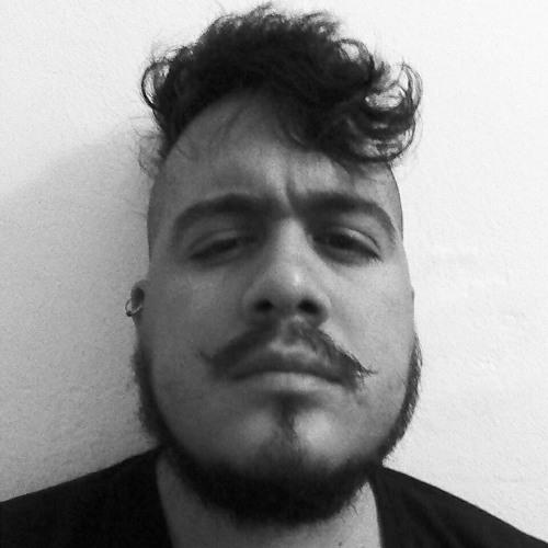 Akro Strut's avatar