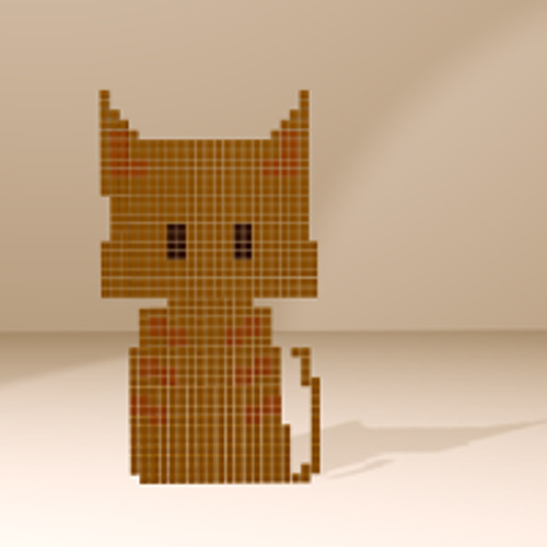 thx1984's avatar